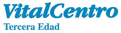 VitalCentro